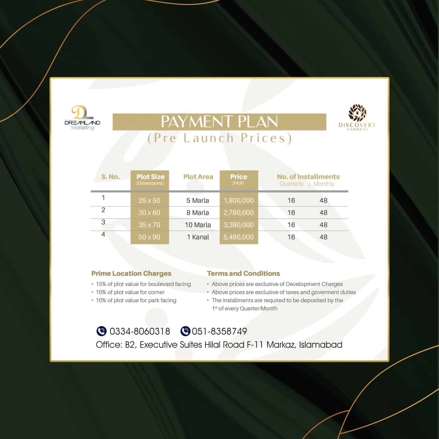 pre-launch-price-discovery-garden