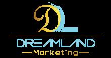 Dreamland Marketing