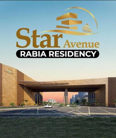 rabia-residency