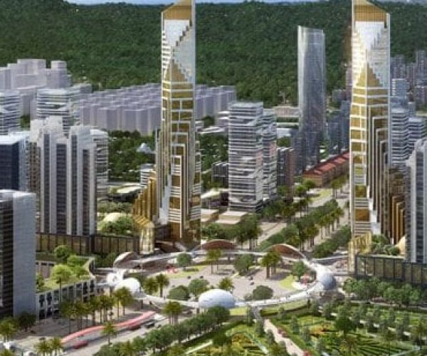 capital-smart-city-islamabad