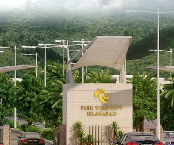 park-view-city-Islamabad